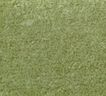 地毯0182,地毯,地毯,