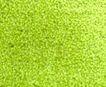 地毯0185,地毯,地毯,