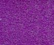 地毯0186,地毯,地毯,
