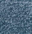 地毯0190,地毯,地毯,