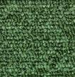 地毯0192,地毯,地毯,