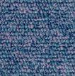 地毯0193,地毯,地毯,