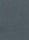地毯0199,地毯,地毯,