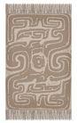 方毯0013,方毯,地毯,