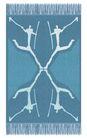 方毯0019,方毯,地毯,