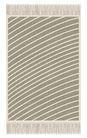 方毯0021,方毯,地毯,