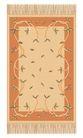 方毯0025,方毯,地毯,