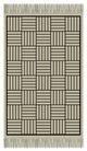方毯0027,方毯,地毯,