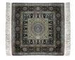 方毯0033,方毯,地毯,