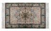 方毯0036,方毯,地毯,