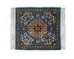 方毯0045,方毯,地毯,