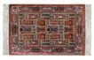 方毯0048,方毯,地毯,