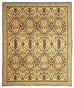 方毯0056,方毯,地毯,