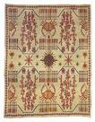 方毯0058,方毯,地毯,