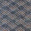 花毯0215,花毯,地毯,