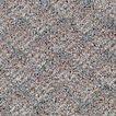 花毯0222,花毯,地毯,