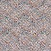 花毯0223,花毯,地毯,