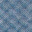 花毯0225,花毯,地毯,