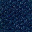 花毯0227,花毯,地毯,