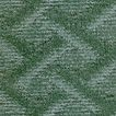 花毯0228,花毯,地毯,