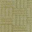 花毯0231,花毯,地毯,