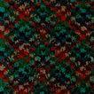 花毯0232,花毯,地毯,