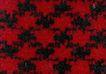 花毯0241,花毯,地毯,