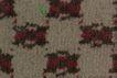 花毯0246,花毯,地毯,