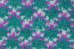 花毯0254,花毯,地毯,