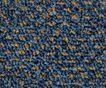 花毯0263,花毯,地毯,