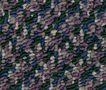 花毯0266,花毯,地毯,