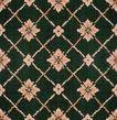花毯0268,花毯,地毯,