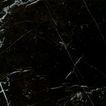 黑色0003,黑色,石材,