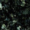 黑色0015,黑色,石材,