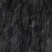 黑色0019,黑色,石材,
