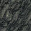 黑色0020,黑色,石材,
