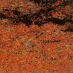 红色0021,红色,石材,