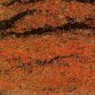 红色0022,红色,石材,