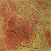 红色0025,红色,石材,