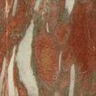 红色0026,红色,石材,
