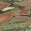 红色0030,红色,石材,