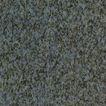 花麻0061,花麻,石材,
