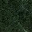 绿色0002,绿色,石材,