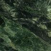 绿色0016,绿色,石材,