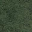 绿色0018,绿色,石材,