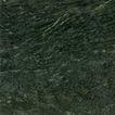 绿色0019,绿色,石材,