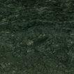 绿色0020,绿色,石材,