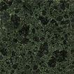 绿色0021,绿色,石材,