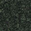 绿色0022,绿色,石材,