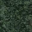 绿色0023,绿色,石材,